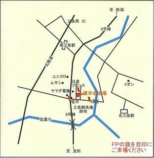 三条地図.JPG