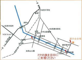 加茂地図.JPG