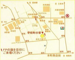 見附地図.JPG