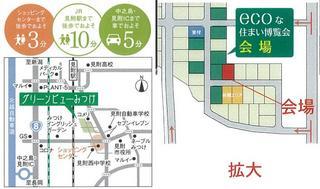 F邸地図.JPG